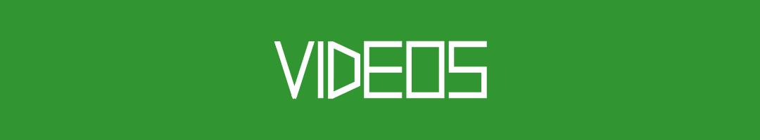 text-banner-videos.jpg