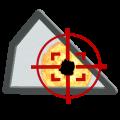 Cyber-Phoenix