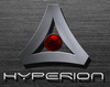 Hyperion Corporation